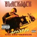 Purchase Blackjack MP3