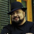 Purchase George Duke MP3