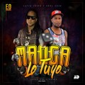Purchase latin lover MP3