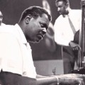 Purchase Oscar Peterson Trio MP3