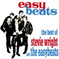 Purchase Easybeats MP3