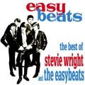Purchase Easybeats MP3