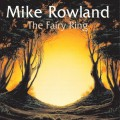 Purchase Mike Rowland MP3