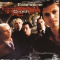 Purchase Econoline Crush MP3
