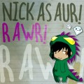 Purchase Nickasaur! MP3