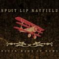 Purchase Split Lip Rayfield MP3