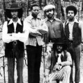 Purchase Ebony Rhythm Band MP3