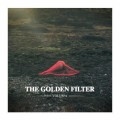 Purchase The Golden Filter MP3