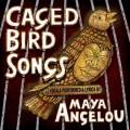 Purchase Maya Angelou MP3