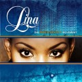 Purchase Lina MP3
