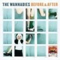 Purchase The Wannadies MP3