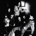 Purchase Bonzo Dog Band MP3