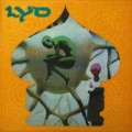 Purchase Lyd MP3
