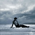 Purchase Karan Casey MP3