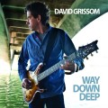 Purchase David Grissom MP3