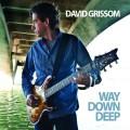 Purchase David Grissom MP3
