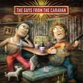 Purchase The Guys From The Caravan MP3