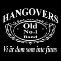 Purchase Hangovers MP3