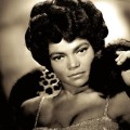 Purchase Eartha Kitt MP3
