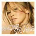 Purchase Rachel Stevens MP3