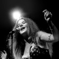 Purchase janis joplin MP3