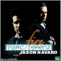 Purchase Marc Terenzi MP3