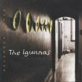 Purchase The Iguanas MP3