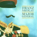 Purchase Franz Nicolay MP3