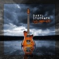 Purchase Daryl Stuermer MP3