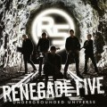 Purchase Renegade Five MP3