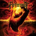 Purchase Aeternam MP3