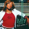 Purchase Jully Black MP3