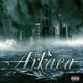 Purchase Arkaea MP3