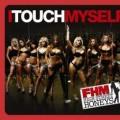 Purchase High Street Honeys MP3