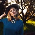 Purchase Sara Watkins MP3