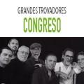 Purchase Congreso MP3