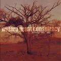 Purchase Willard Grant Conspiracy MP3