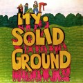 Purchase My Solid Ground MP3