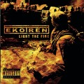 Purchase Ekotren MP3