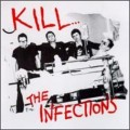 Purchase The Infections MP3