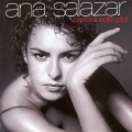 Purchase Ana Salazar MP3