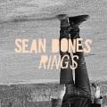 Purchase Sean Bones MP3
