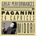 Purchase Midori MP3