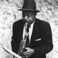 Purchase Coleman Hawkins MP3