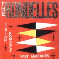 Purchase Rondellus MP3
