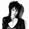 Purchase Joan Jett & The Blackhearts MP3