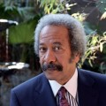 Purchase Allen Toussaint MP3