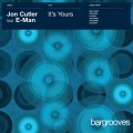 Purchase Jon Cutler MP3