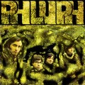 Purchase Phluph MP3