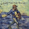 Purchase Half Man Half Biscuit MP3